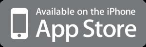AppleStore_Logo