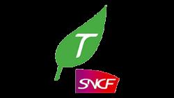 logo_sncf_transilien